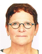 Patienten Heilpraktiker Arnsberg, Heilpraktiker Physiotherapie Arnsberg, Therapie Heilpraktiker Arnsberg